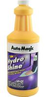Auto Magic Hydro Shine 69 - QT полимер - консервант