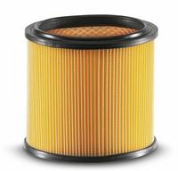 Патронный фильтр к  WD  1   KARCHER